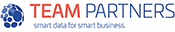 Team Partners Logo
