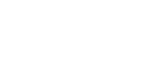 logo blue soft blanc footer